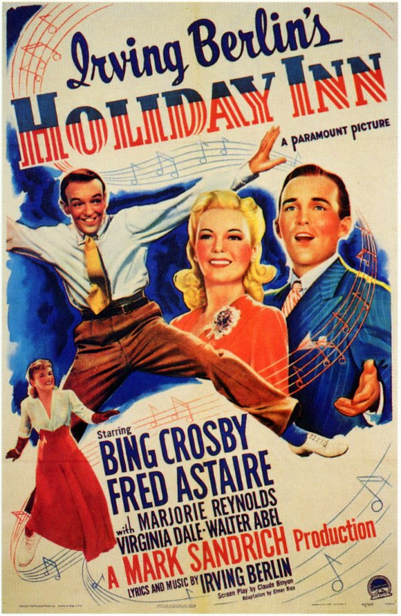 holiday-inn-movie-poster-1942-1020143655
