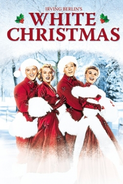 white_christmas_1954