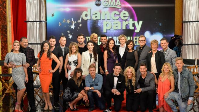 ABC_gma_dancing_with_stars_2_sk_140304_16x9_992