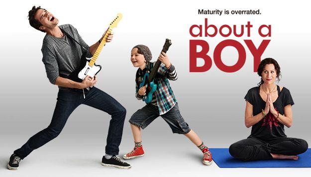 about-a-boy-nbc-tv