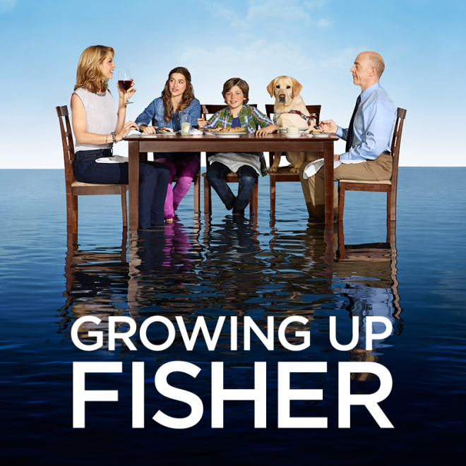 growing-up-fisher