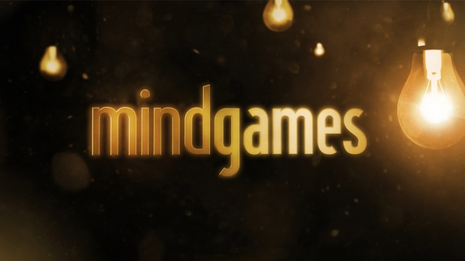 LOGO_MindGames2014-ON-AIR_color