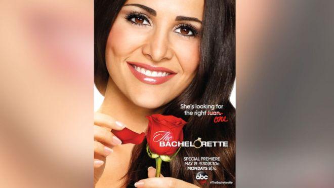 ABC_bachelorette_sk_140415_v16x9_16x9_992