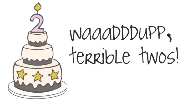 terrible-twos