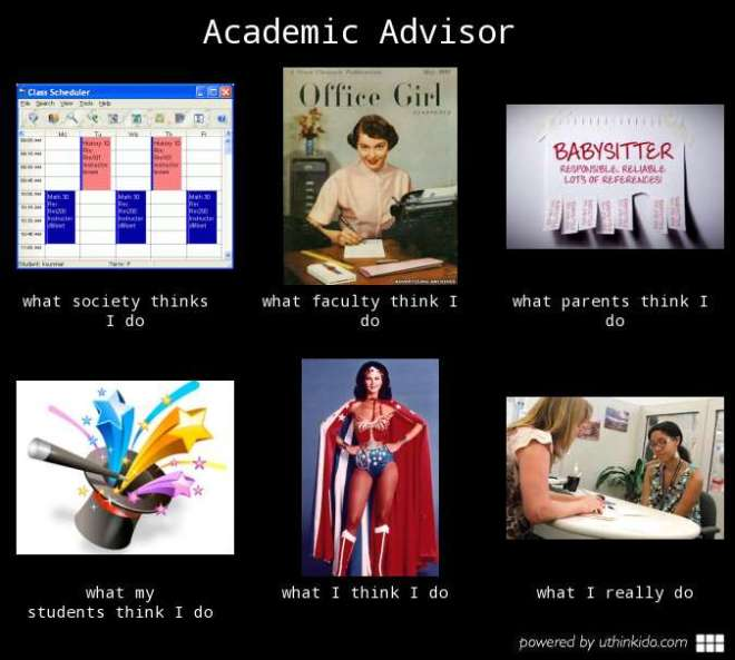 academic-advisor-449bee9f04cddf06e963053270a08a