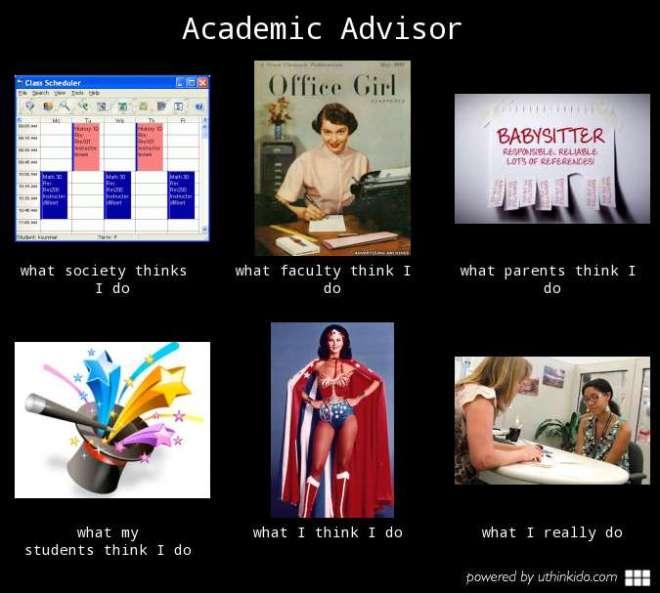 academic-advisor-449bee9f04cddf06e963053270a08a