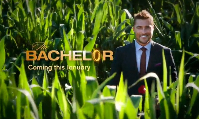 http%3A%2F%2Fassets-s3.usmagazine.com%2Fuploads%2Fassets%2Farticles%2F79549-bachelor-chris-soules-first-promo-is-an-ode-to-field-of-dreams-watch%2F1415307335_the-bachelor-chris-zoom