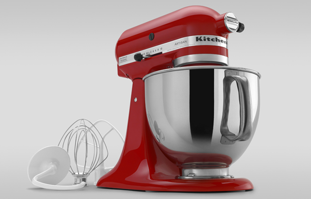 carousel-stand_mixers-crafted