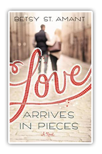 book_love-arrives-in-pieces