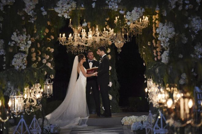 2-jade-tanner-bachelor-in-paradise-wedding-pictures-0214-courtesy-abc-w724