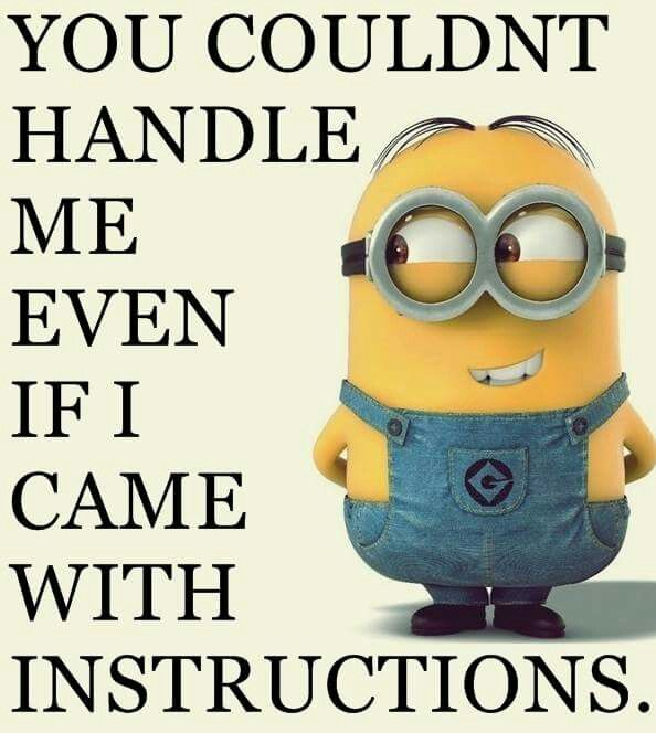 Top-40-Funniest-Minions-Memes-Funny-Images