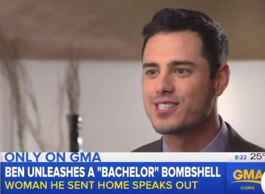 Ben-Higgins-engaged-GMA-Video-Bachelor