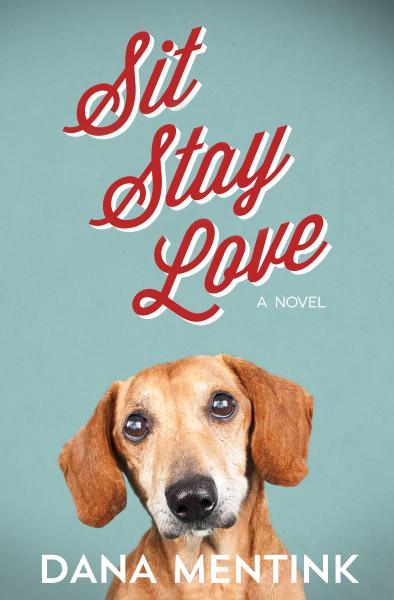 Sit-Stay-Love