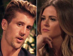 jojo-fletcher-jordan-cheating-rumors-ftr